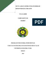 USU - SKRIPSI TANPA PEMBAHASAN (3).pdf