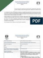 Copia de Formato_plan_trabajo Lic en Antropologi__a (1)