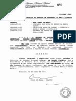 Acórdão STF - Sustação de Contrato.pdf