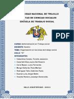 ORGANIZACIÓN-EN-LAS-AREAS-DE-TRABAJO-SOCIAL.docx