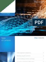 Infosys 3d Printing Pt2 Gain Strategic Advantage eBook Part 1