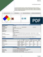Hoja-de-Seguridad-del-Vinilo-ico.pdf