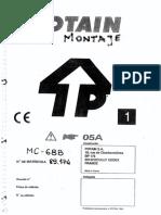 Potain Montaje.pdf