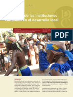 impacto_instituciones_culturales