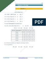 C_registres.pdf