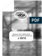 MANUAL DEL FABRICANTE J5010.pdf