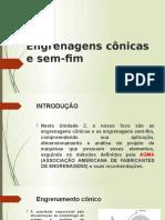 Apresentação Elemento maq 2.pptx