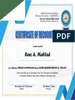 Certificate-perfect-attendance.docx