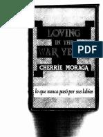 MoragaLovingWarYears.pdf
