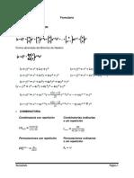 253_algebra Lineal (2ª Edición)_stanley Grossman