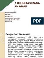 Tgs Klpk 3 Imunisasi