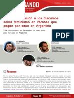 discursos sobre feminismo en varones que pagan por sexo en Argentina_publicado.pdf