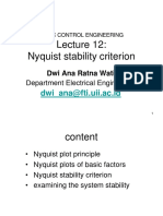 dsk nyquist.ppt