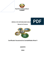 2_ Manual_Cont_Ana_III_.docx