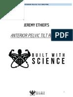 Anterior_Pelvic_Tilt_PDF.pdf