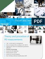 teori PD