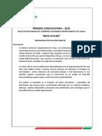 BecaFuturo.pdf