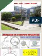 2017-1-UNI-CUERPOS-RODANTES.pdf