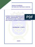 NORAMAM11