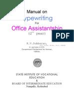 TypewritingManual2.pdf