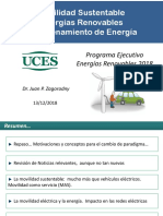 01. ZAGORODNY - Movilidad Sustentable, Renovables, Storage .pdf