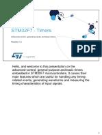 En.stm32f7 Wdg Timers Gptim