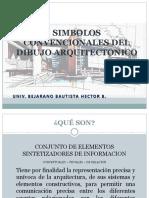 SIMBOLOS CONVENCIONALES.pptx