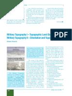 vojna_topografja
