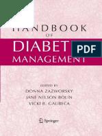 Handbook_of_Diabetes_Management.pdf