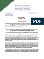 BRPC MassHEAL Press Release 042519