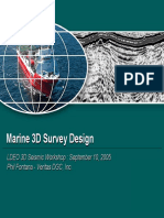 3D Marine Seismic Survey Design.pdf