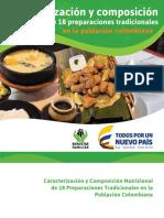 caracterizacion-composicion-18-preparaciones-tradicionales-icbf1_0.pdf