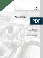 Tratamento de Minérios 6a edição (CAP.15.1).pdf