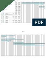 Comision 10 - Produccion de alambres y tejidos.pdf