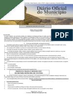 Edital 04 2019 Virada à Mineira DOM