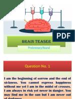 Brain Teasers.pdf