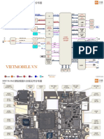 Xiaomi Redmi Note2 3Y Schematic.pdf