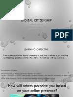 digitalcitizenship-hinkson