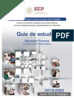5_ATP_PRIMARIA_PENSAMIENTO_MATEM_19-20(1)
