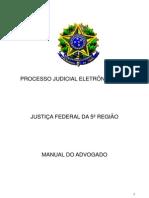 PJe_ManualAdvogado
