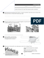 Evaluacion-4º-Sociales-pdf-35-36.docx