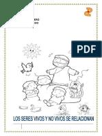 MODULO CIENCIAS N. 2-converted.docx