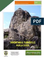 Inventario Turistico Huila 2009.pdf