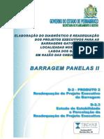 D-2.3_Estudo de Estabilidade.pdf