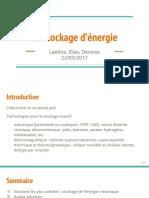 2eme Licence Socle Communpolycopie Eng Et Env
