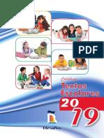 editorial-bruno-catalogo-textos-escolares-2019-secundaria.pdf