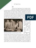 livro1_várias-1.docx