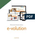 Guias de Uso Completo (Geral, iOS, Android).pdf