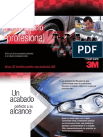 3M Car Care ES