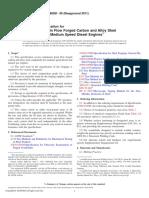 astm e983 crankshaft.pdf